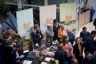 20191008 Participatiemoment Gent (16).jpg