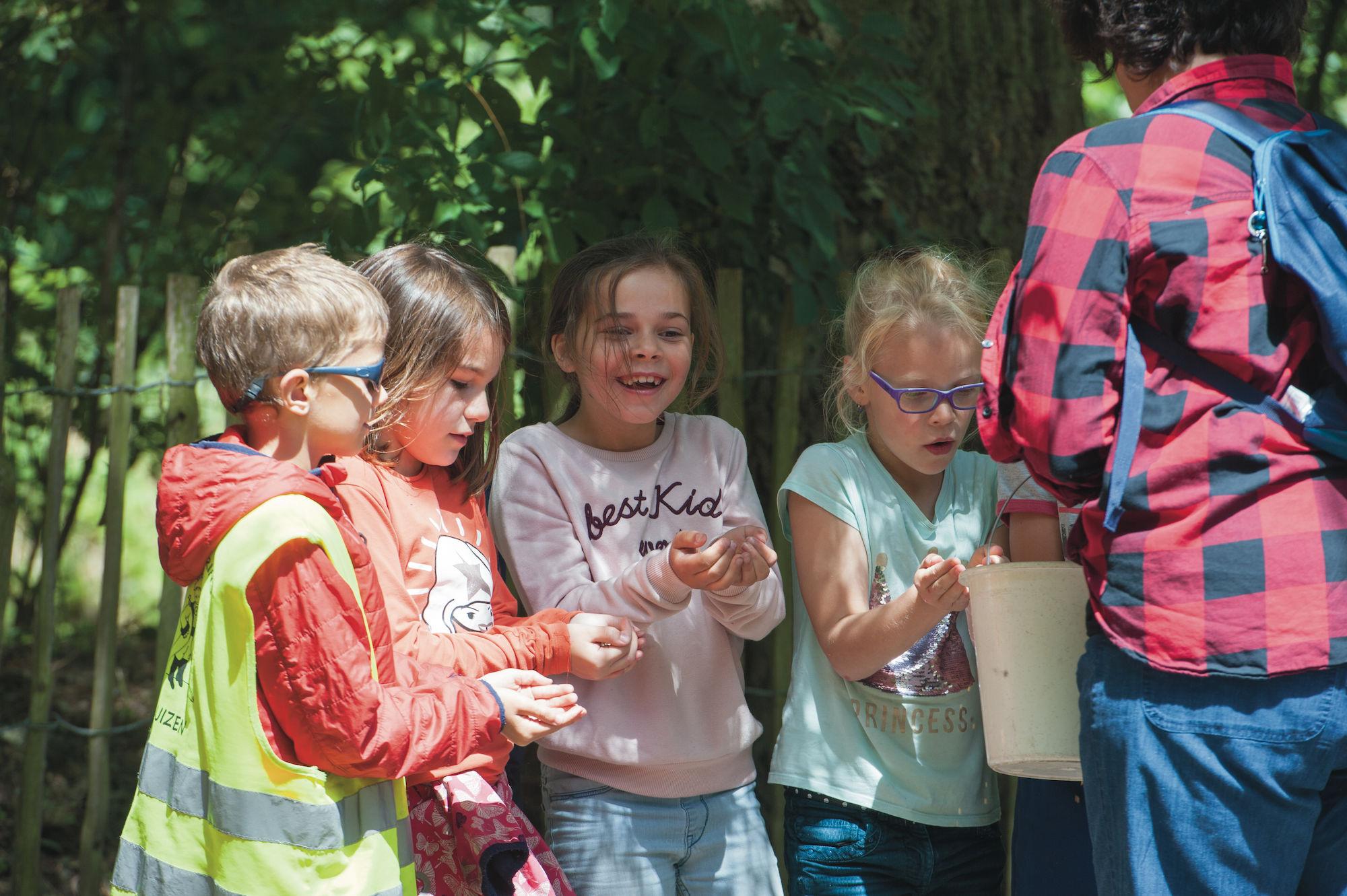 20180622 Puyenbroeck educatief scholenbezoek (6).jpg