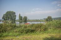 160826-De-Boerekreek-43.jpg