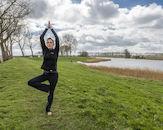 160407-boerekreek-yoga-20.jpg