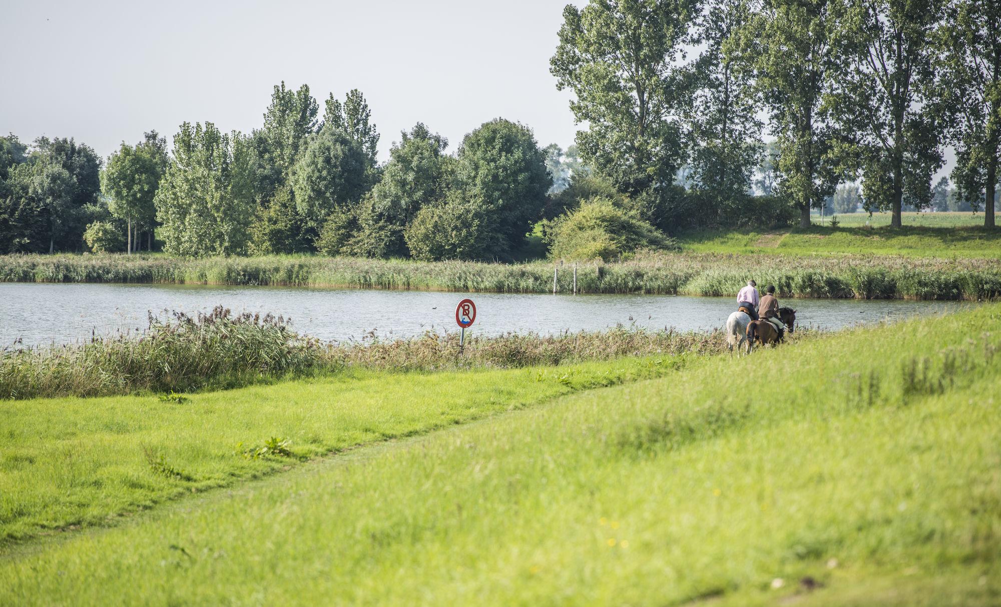 170826-Boerekreek-OVL-zomert-28.jpg