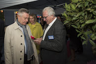 20181023 Afscheidsviering gouverneur Jan Briers 00060.jpg