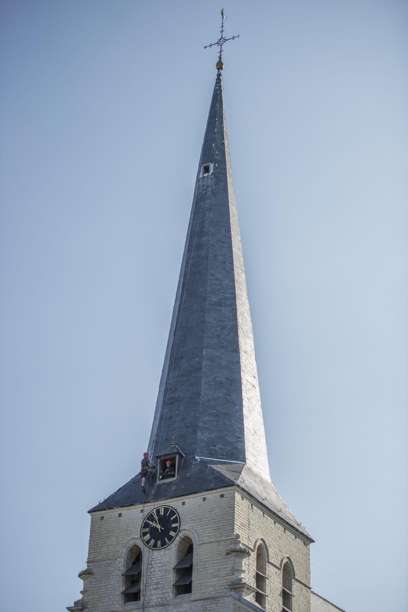 170823-Monumentenwacht-Kerk-Hamme-117.jpg