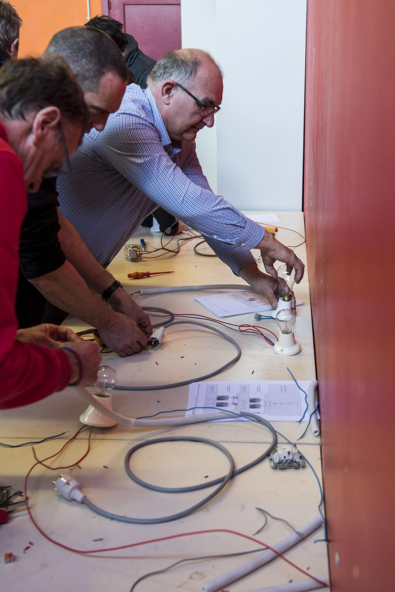 180321-Paulo-bestuursopleiding-elektriciteit-00050.jpg