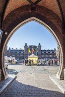 170910-Open-Monumentendag-Leopoldskazerne-1.jpg