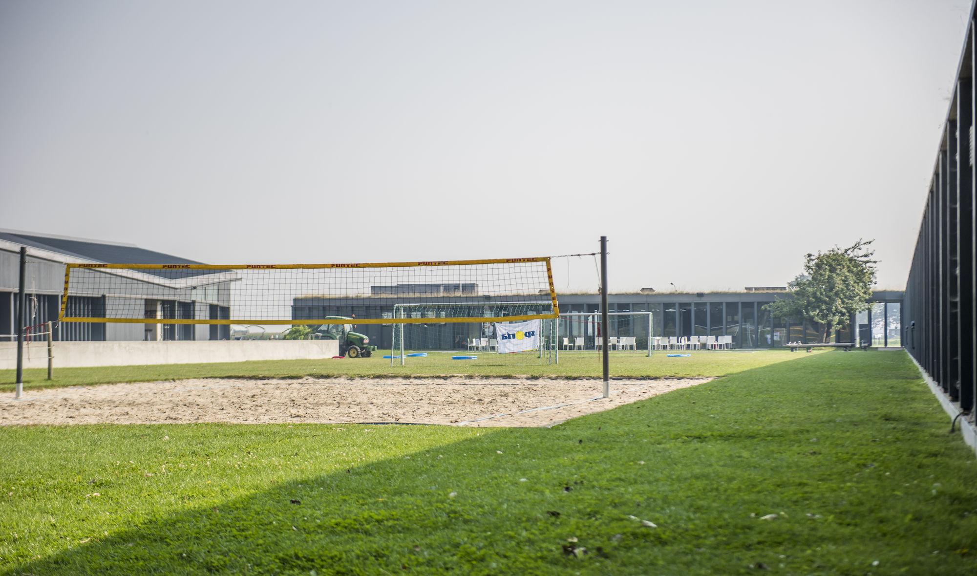 160826-De-Boerekreek-56.jpg
