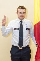 211001 Paulo politieopleiding eedaflegging 24.jpg
