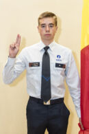 211001 Paulo politieopleiding eedaflegging 26.jpg