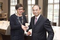 190114 ontvangst Chinese ambassadeur PRC 00029.jpg