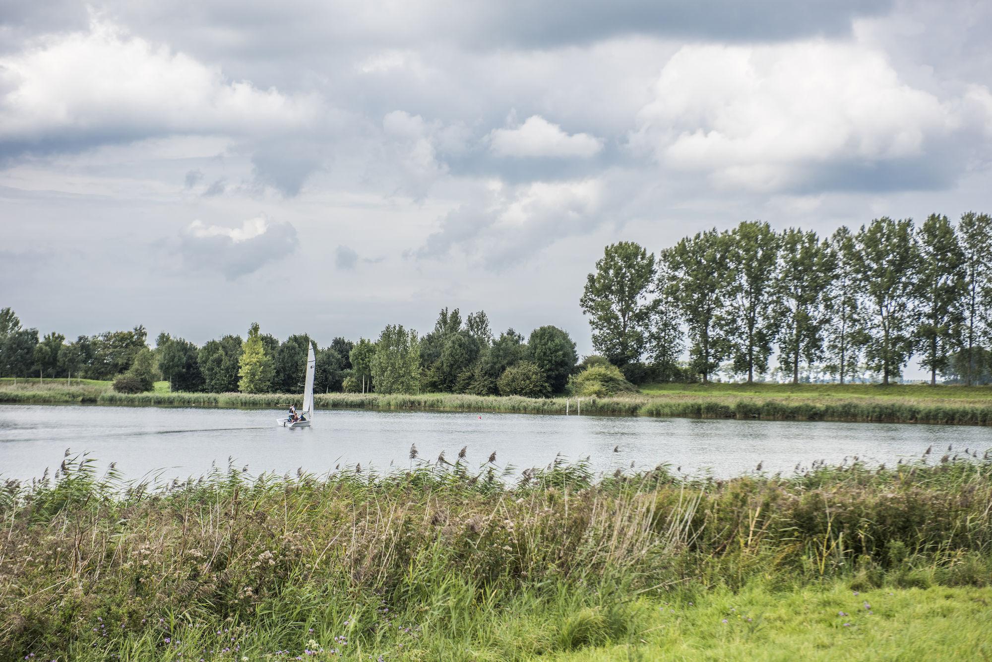 170917-boerekreek-opendeurdag-30.jpg