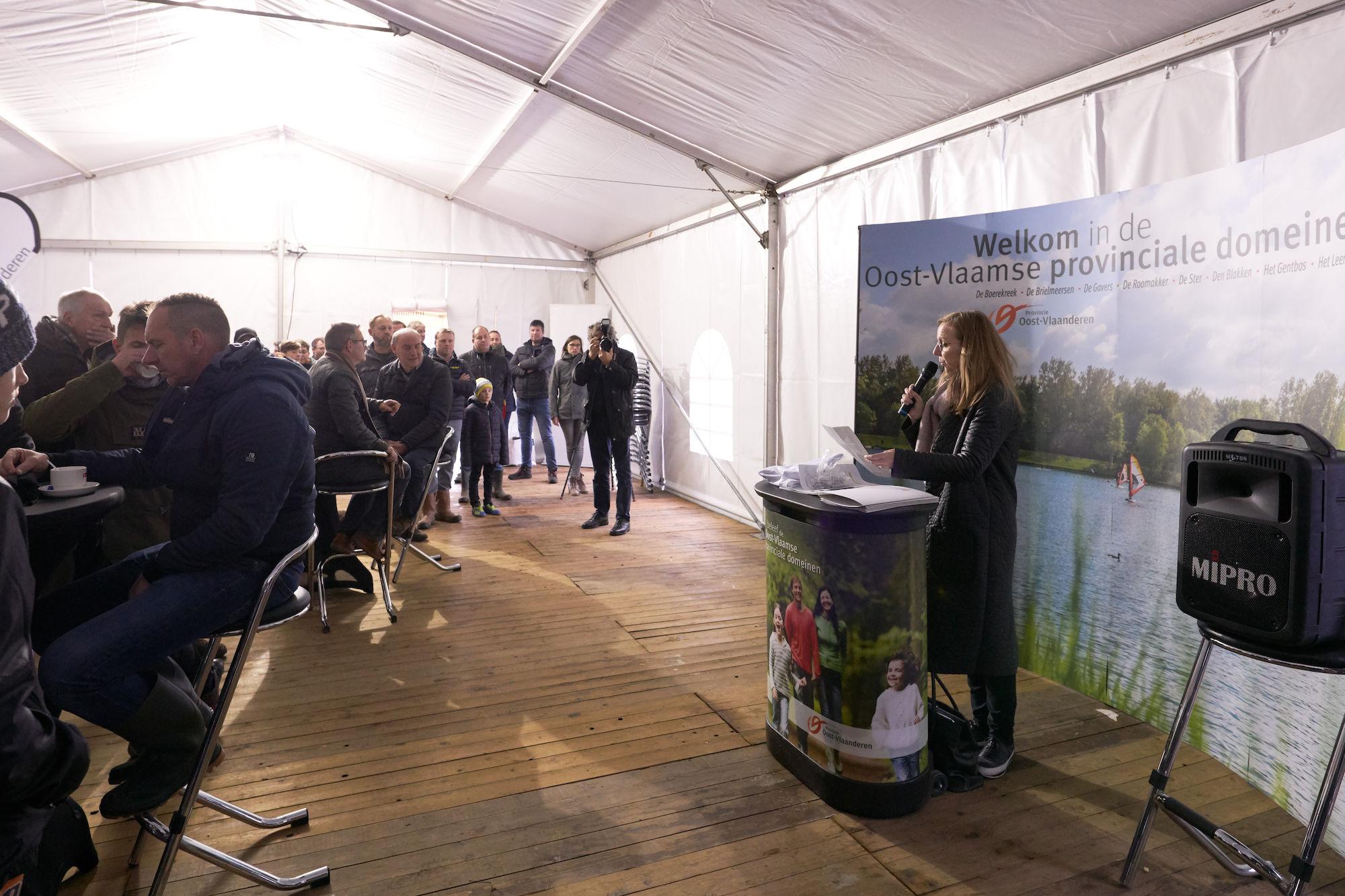 20181128_Puyenbroeck_officiele opening BMX parcour (26).jpg