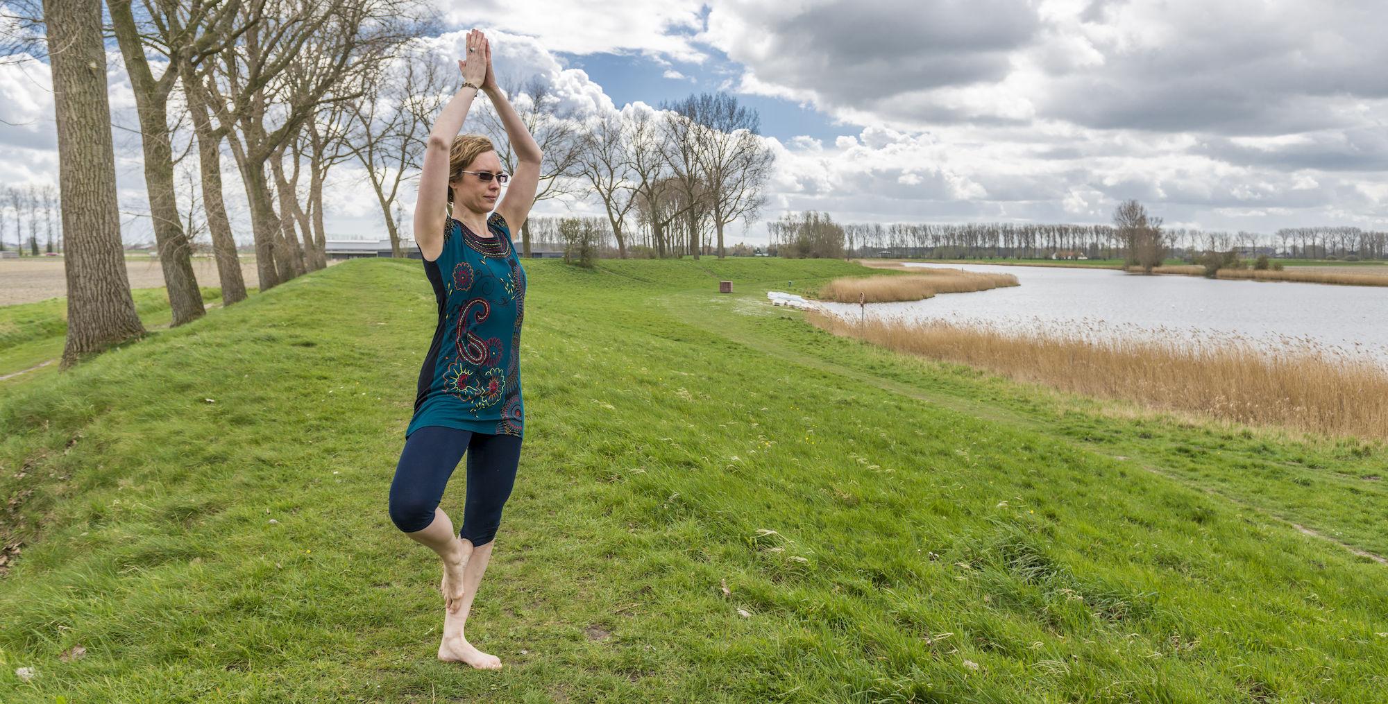 160407-boerekreek-yoga-77.jpg