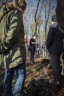 20190203 De Brielmeersen winterwandeling met gids 00022.jpg