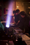 180208-uitleendienst-workshop-dmx-00065.jpg