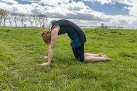 160407-boerekreek-yoga-72.jpg