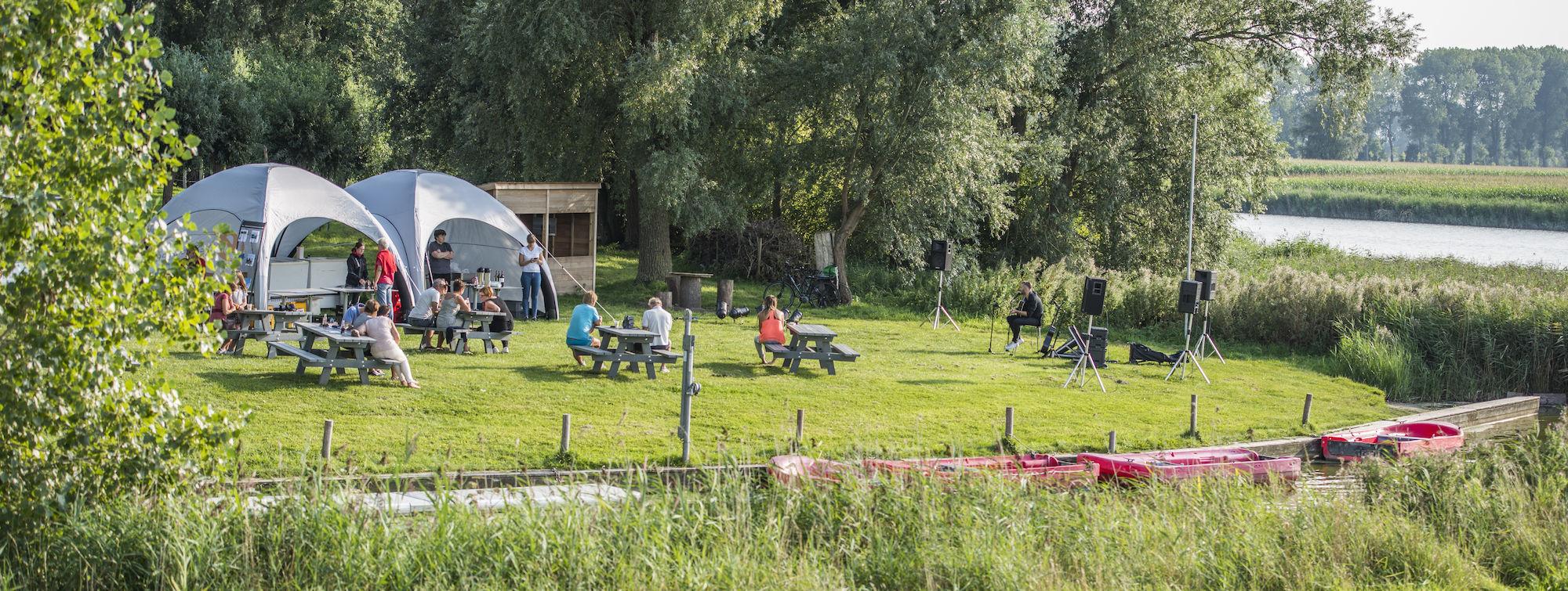 170826-Boerekreek-OVL-zomert-42.jpg