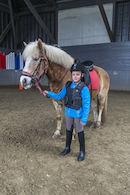 160407-boerekreek-paardrijden-12.jpg