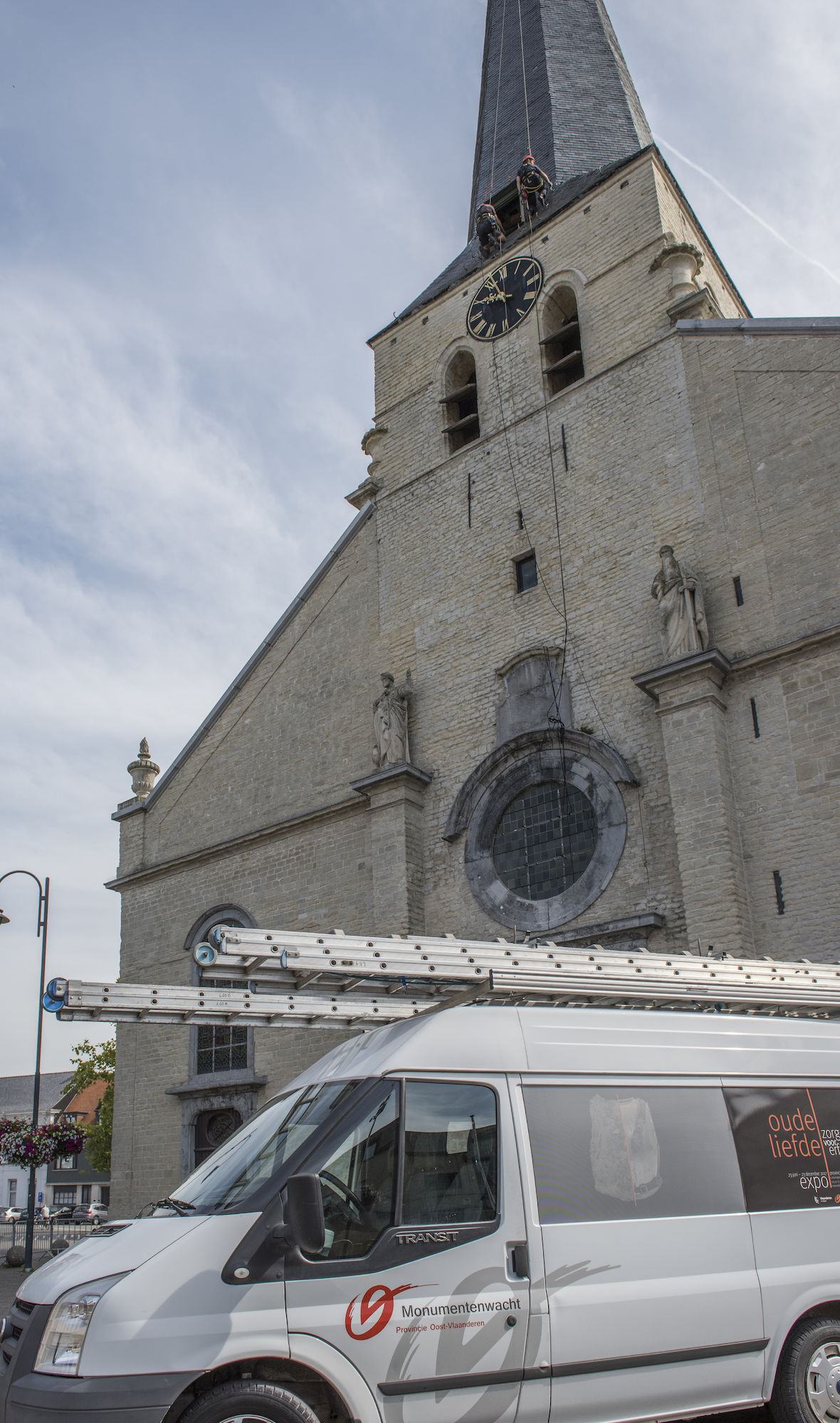 170823-Monumentenwacht-Kerk-Hamme-95.jpg