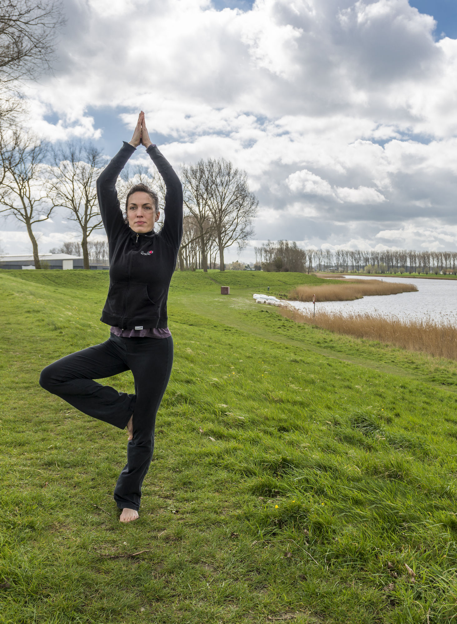 160407-boerekreek-yoga-22.jpg