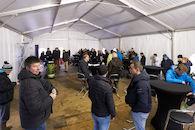 20181128_Puyenbroeck_officiele opening BMX parcour (23).jpg