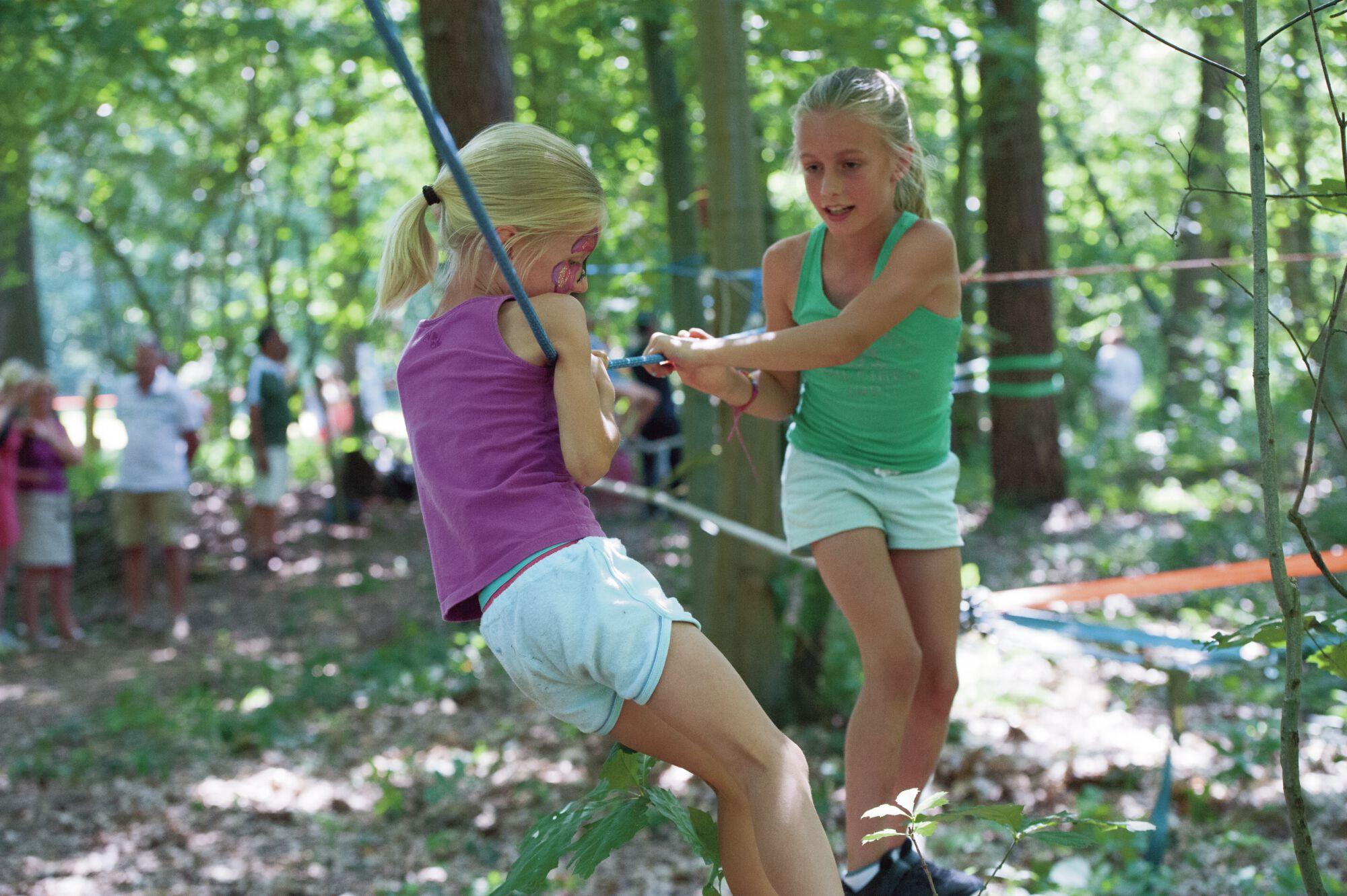 20180701 Speel erop bos Het Leen (26).jpg