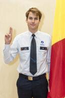 211001 Paulo politieopleiding eedaflegging 21.jpg