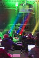 160225-uitleendienst-workshop-chamsys-53.jpg