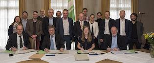 180309-ondertekening-overeenkomst-realisatie-Leopoldskazerne-00011.jpg