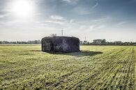 170510 bunkers Hollandstellung 00019.jpg