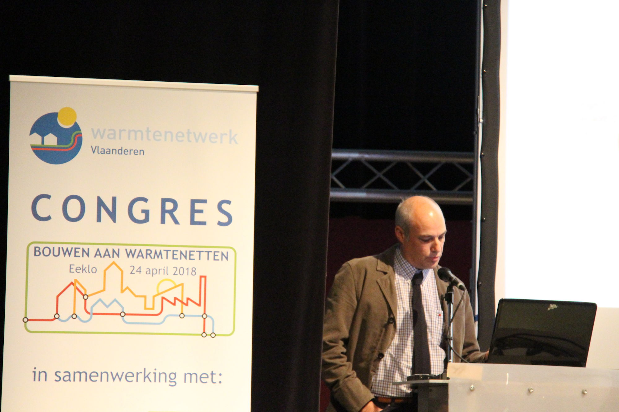 20180424_warmtecongres_VM_00078.JPG