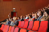 20180424_warmtecongres_VM_00022.JPG