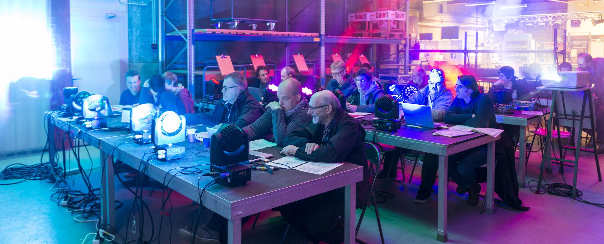 160225-uitleendienst-workshop-chamsys-26.jpg