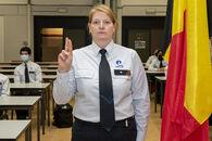 210119 Paulo politieopleiding eedaflegging 01.jpg