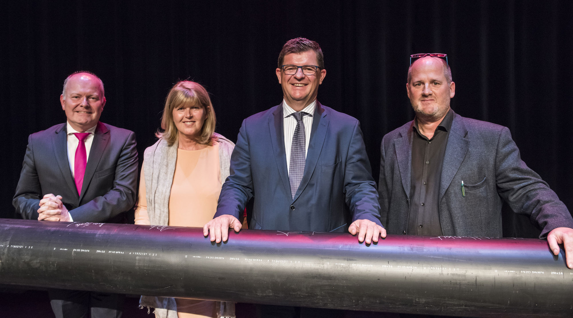 20180424_warmtecongres_00093.jpg