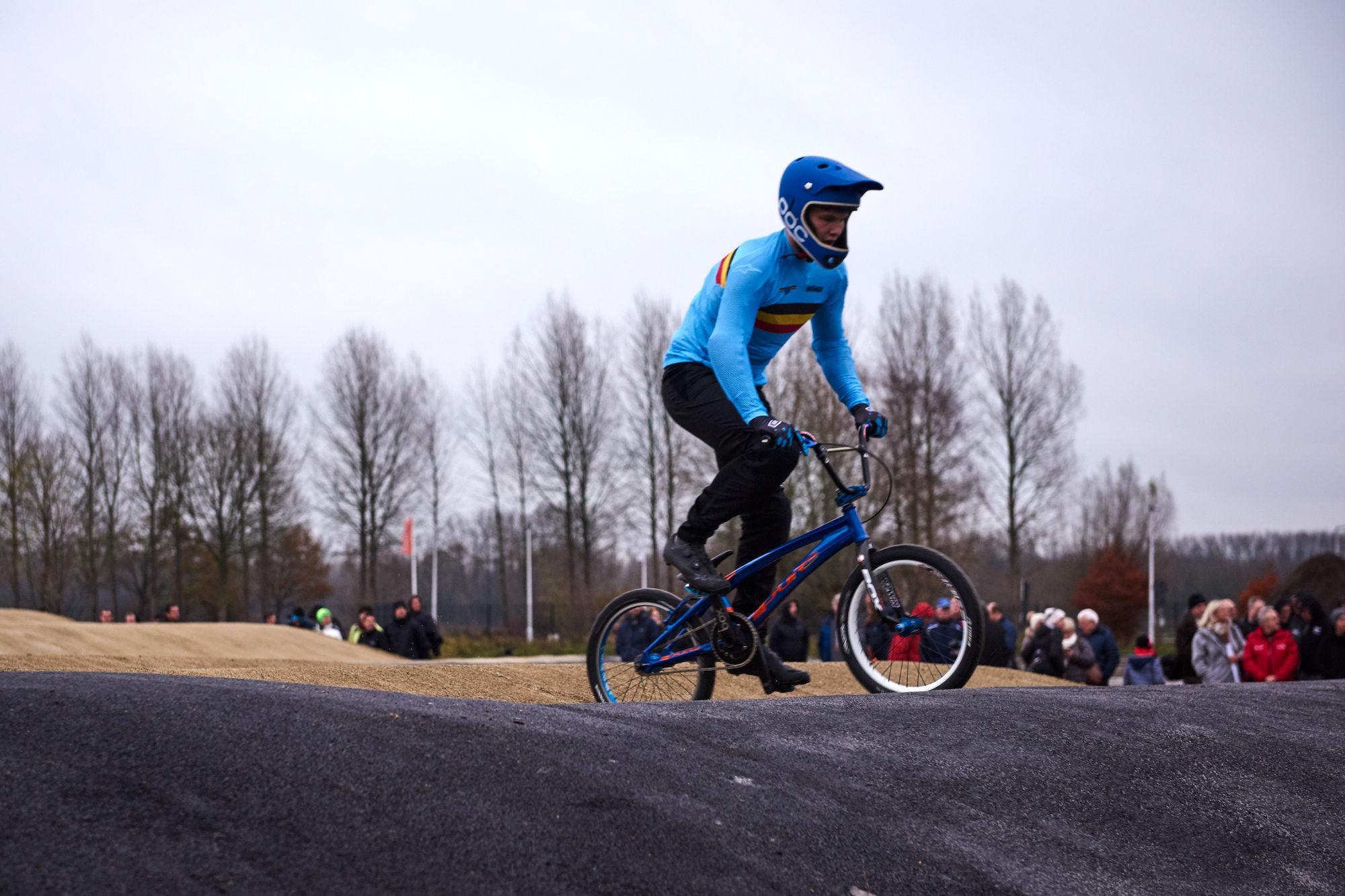20181128_Puyenbroeck_officiele opening BMX parcour (10).jpg