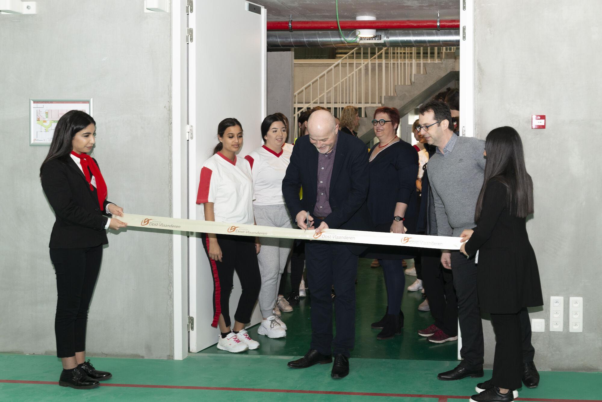 20190311 Officiële opening sporthal Henleykaai 08.jpg