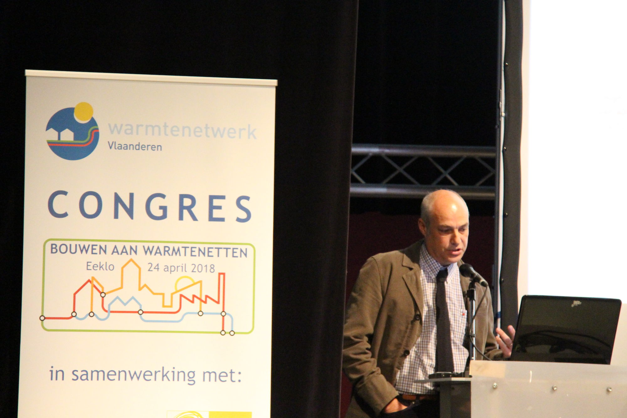 20180424_warmtecongres_VM_00077.JPG