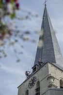 170823-Monumentenwacht-Kerk-Hamme-139.jpg