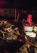 171029-Puyenbroeck-halloween-00303.jpg