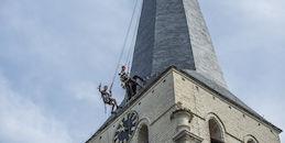 170823-Monumentenwacht-Kerk-Hamme-145.jpg
