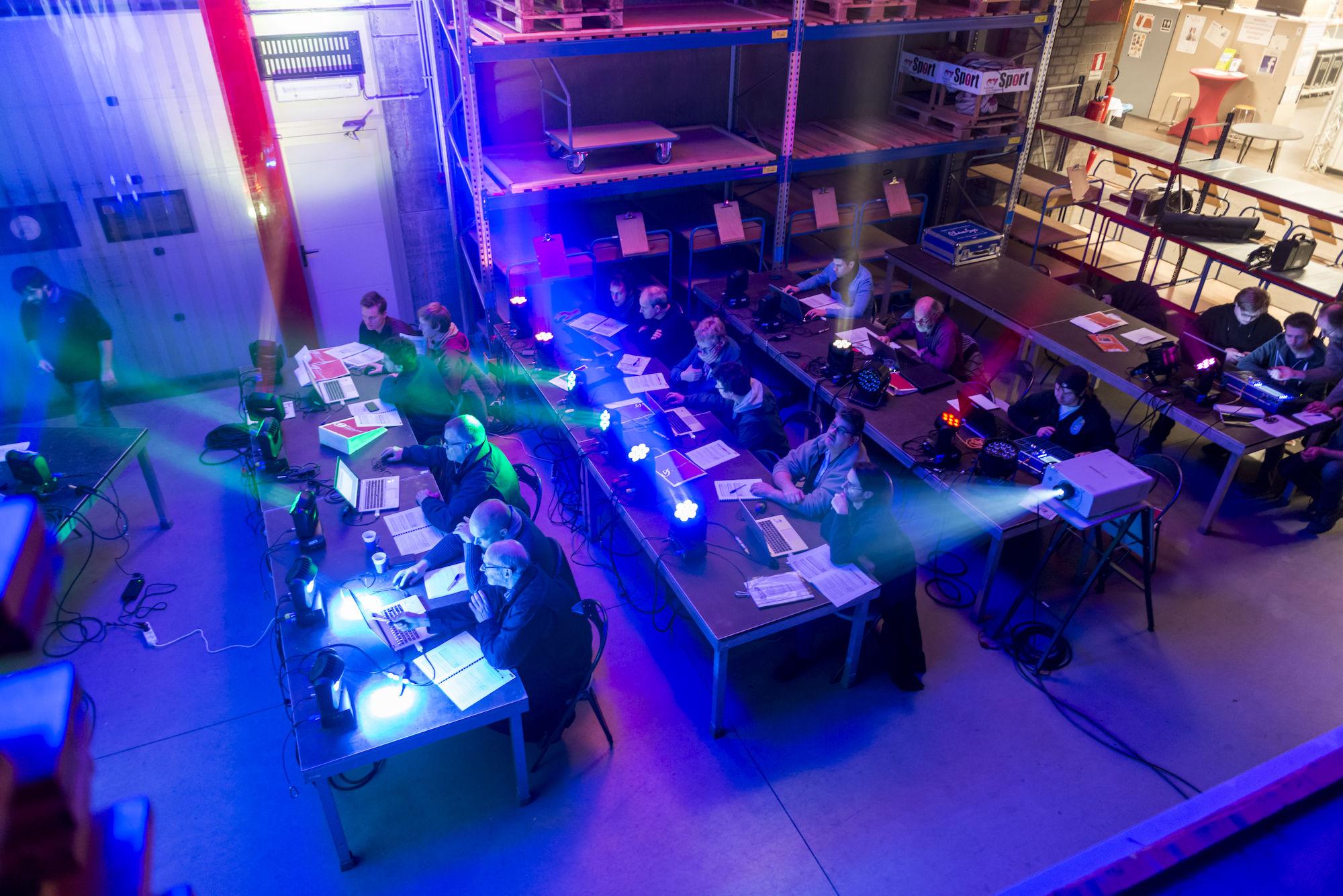 160225-uitleendienst-workshop-chamsys-41.jpg