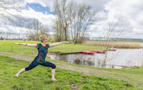 160407-boerekreek-yoga-44.jpg