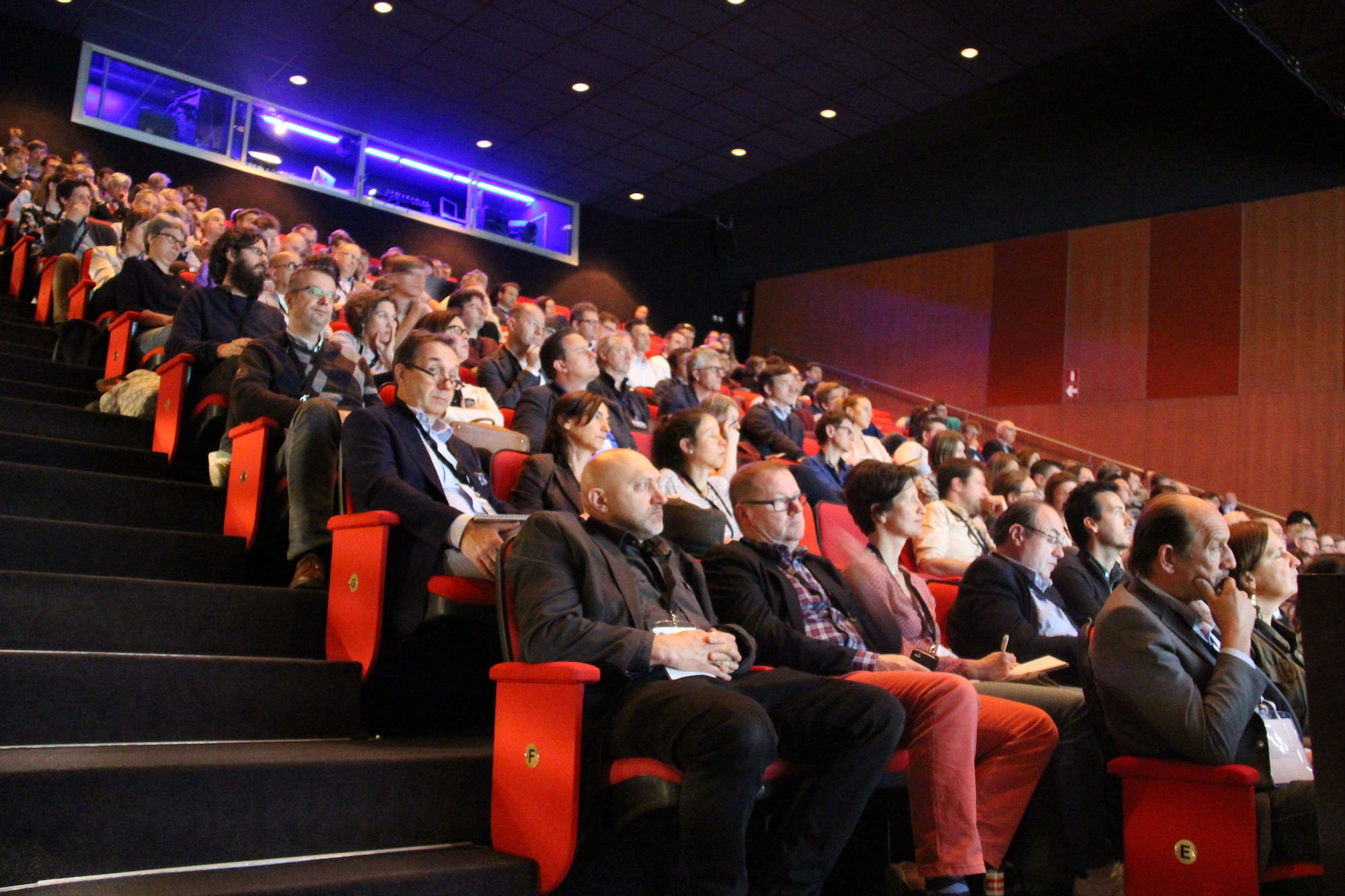 20180424_warmtecongres_VM_00176.JPG