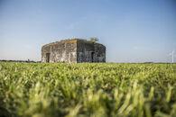 170510 bunkers Hollandstellung 00005.jpg