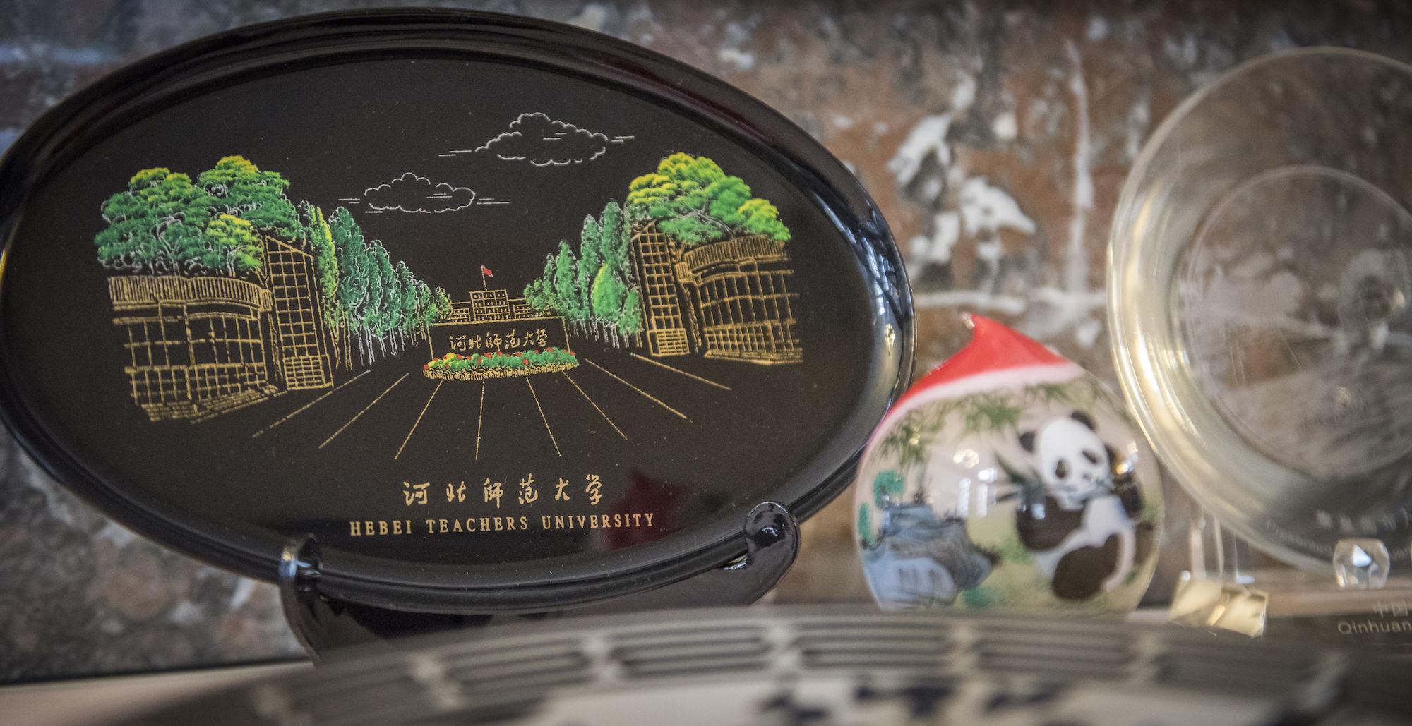 170918-expo-Hebei-9.jpg