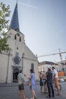 170823-Monumentenwacht-Kerk-Hamme-1.jpg