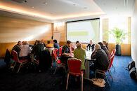 20191008 Participatiemoment Gent (11).jpg