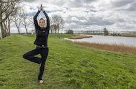 160407-boerekreek-yoga-21.jpg