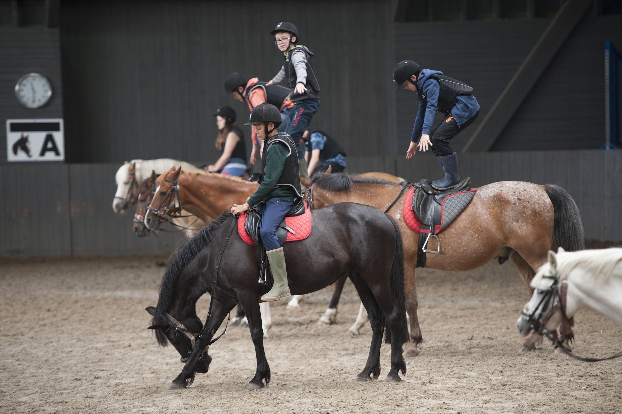 20180530 Sportklas De Boerekreek (61).jpg