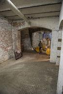 170910-Open-Monumentendag-Leopoldskazerne-28.jpg